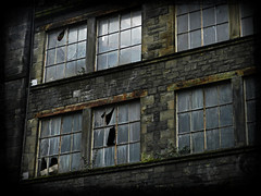 20120223 Dereliction