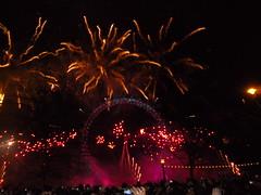 CIMG9986 (.Martin.) Tags: new london eye day display fireworks 1st year january firework victoria drunks embankment 2012