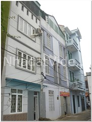 Mua bán nhà  Long Biên, số 2B ngách 49 ngõ 26 Tư Đình, Chính chủ, Giá 2.95 Tỷ, anh Nghĩa, ĐT 0913539699