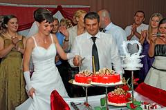 nunta_mirela23