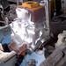 Wisconsin Aluminum Foundry