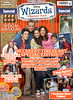 Wizards Of Waverly Place Magazine [Issue 7 - Mccreery Timereary Edition] (Mr.Gomez!) Tags: graphics magazines justinrusso davidhenrie jaketaustin wizardsofwaverlyplace alexrusso maxrusso