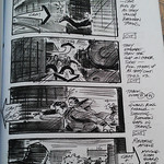 Storyboard: Meinhard Complex - page 40 thumbnail