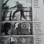 Storyboard: Meinhard Complex - page 21 thumbnail