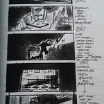 Storyboard: Meinhard Complex - page 16 thumbnail
