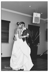 IMG_0159_8055bw (Biscuit and Moo) Tags: belvederehotel woodypoint brisbanewedding