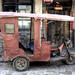 2011-04-19 Ping Yao auto rickshaw