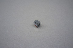 DSC05678 (starstreak007) Tags: trooper lego battle pack elite clone commando driod 9488