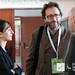 Venice 2012 - Introduction6