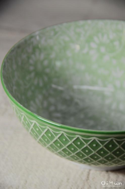 HOLA日式瓷碗11.jpg