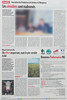 "Journal PHR du 27/02/09 • <a style=""font-size:0.8em;"" href=""http://www.flickr.com/photos/30248136@N08/6842477200/"" target=""_blank"">View on Flickr</a>"