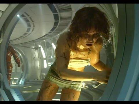 Prometheus TRALER