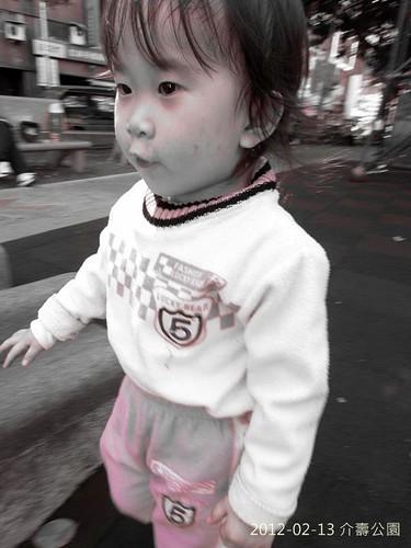 介壽公園-IMG_4312