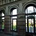 DE.2012.03.22.Stuttgart.WIlhelmaDSCF3875