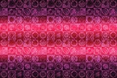 Free Retro Squares Stock BackgroundsEtc Wallpaper - Bright Ruby Trails (webtreats) Tags: bright trails wallpapers ruby webbackgrounds tileable stockgraphics retrosquares backgroundsetc mysitemywaycom stockpattern