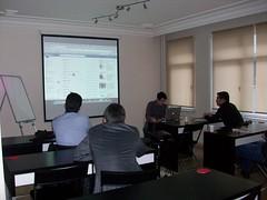 MarkeFront - Sosyal Oyun Tasarımı (Temel Eğitim) -  17.01.2012 (1)