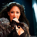 Nicole Scherzinger (voorprog: Mindless Behavior)