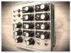 VCPS8_vintage