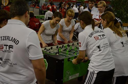 worldcup2012_Kozoom_0760