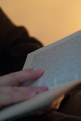 The last pages (iLikePhotos!) Tags: people closeup germany buch lesen deutschland reading book hands text letters relaxing menschen read aachen page nrw nordrheinwestfalen 500v hände aixlachapelle seite nikond200 tamronspaf90mmf28dimacro11 nikonspeedlightsb900 ourdailychallenge lyricspoetryinspired
