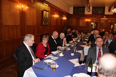 """PMK Burns Night • <a style=""""font-size:0.8em;"""" href=""""http://www.flickr.com/photos/60049943@N02/6891022061/"""" target=""""_blank"""">View on Flickr</a>"""