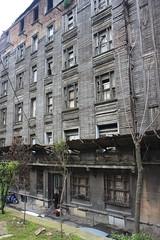 Istanbul,Turkey (CTPPIX.com) Tags: voyage trip travel vacation architecture canon turkey eos urlaub turkiye istanbul ctp taksim turchia turkei 40d christpehlivan ctppix ctppixcom