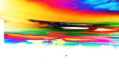 ARTECIDADE - (57) (ALEXANDRE SAMPAIO) Tags: light color art luz brasil digital cores arte formas franca cor manchas artdigital artecidade alexandresampaio