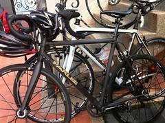 (www.inmotionasia.com) Tags: sunmoonlake wuling hehuanshan cyclingtaiwan wwwinmotionasiacom taiwancycling inmotionasia taiwanadventure asiacycling taiwancyclingtour adventuretaiwan cyclingtourtaiwan