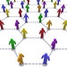Social networking marketing - Advantages of Sharing Your Business Link