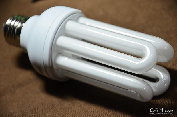 飛利浦省電燈泡促銷包07.jpg