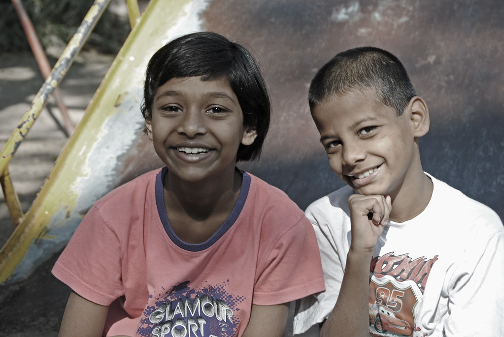 The World's Best Photos of india and ywam - Flickr Hive Mind