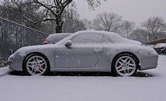 Porsche 997 Carrera S (MauriceVanGestel Photography) Tags: auto schnee winter snow cold holland cars netherlands car snowy nieve sneeuw 911 nederland s german coche porsche holanda invierno snowing nl autos firstsnow frio coches olanda profil carreras germancar sportscar deutsch carrera porsche911 zevenaar koud 997 gelderland duits sportwagen hollandia porschecarrera liemers porsche911carrera winterweer sneeuwen wintershot porsche911carreras porsche997 besneeuwd porsche997carreras versesneeuw winterholland snowholland 911carrera duitseauto porsche997carrera 997carrera sportwagens carssnow winternetherlands porschesnow snownetherlands sneeuwnederland winternederland paksneeuw zevenaarnl inviernoholanda autossneeuw schneeniederlande nieuwesneeuw porschezevenaar profilshot porscheschnee freshsneeuw