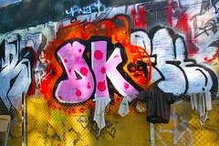 20 minutes or less or your spot back for free!!!!! (Coyotecat6) Tags: family art dead known graffiti los king die angeles body zombie graf oatmeal dk brains graff jacks oats bodyart zombe dkf jaxoe dieknown