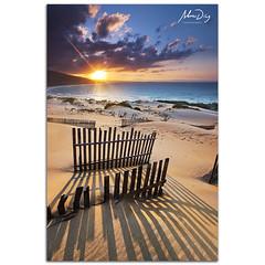 Striped lights (alonsodr) Tags: beach sunrise andaluca seascapes sony dune playa amanecer filter reverse alpha duna cdiz alonso tarifa graduated inverso marinas carlzeiss filtro degradado puntapaloma nd8 a900 alonsodr gnd8 alonsodaz alpha900 cz1635mm