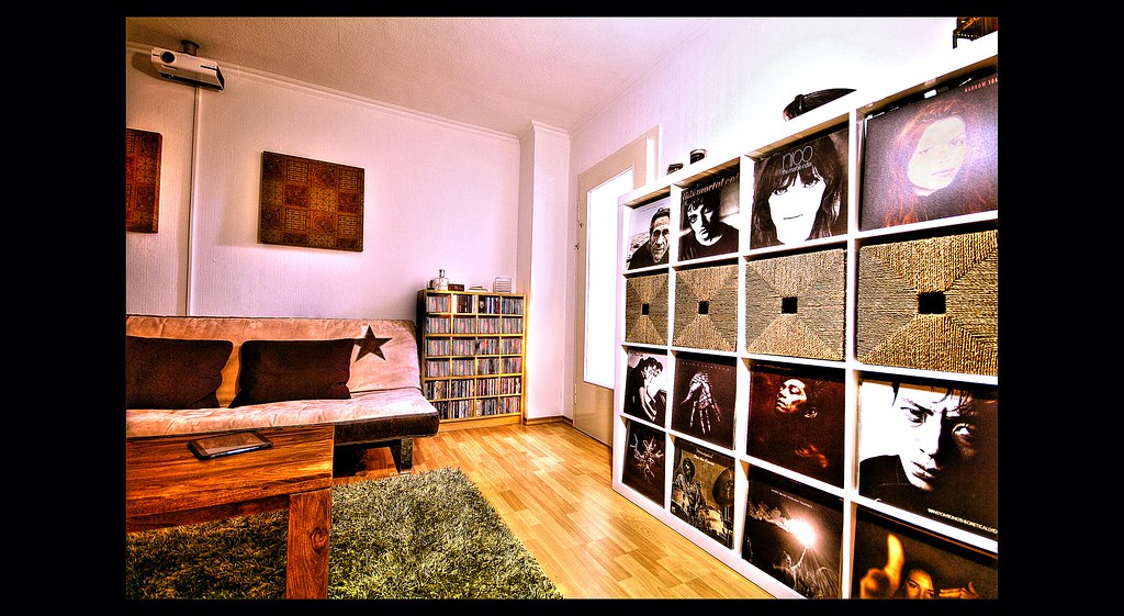 the world 39 s best photos of ikea and schallplatten flickr hive mind. Black Bedroom Furniture Sets. Home Design Ideas