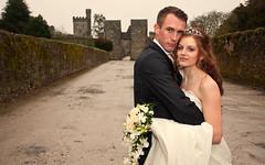 Lismore Castle wedding (camerakiriad) Tags: ireland wedding castle waterford lismore truelifeimages weddingphotographerireland lismorehotel peteburclaffphotographic