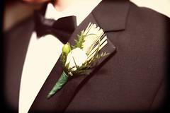 IMG_2631b (Mindubonline) Tags: wedding church tn marriage reception nuptials vows tennesee mindub mindubonline timhiber