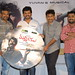 Malligadu-Movie-Audio-Launch-Justtollywood.com_30