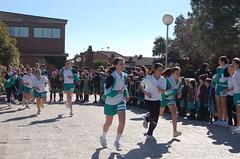 colegio-orvalle-cross-eso (13)
