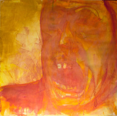 Anger (hamid_sul) Tags: home libertad freedom mary stop torture syria damascus hama  aleppo    freiheit  colvin                       daraa    zgrlk   wolno     idlib             libertatem     frihetlibert libert