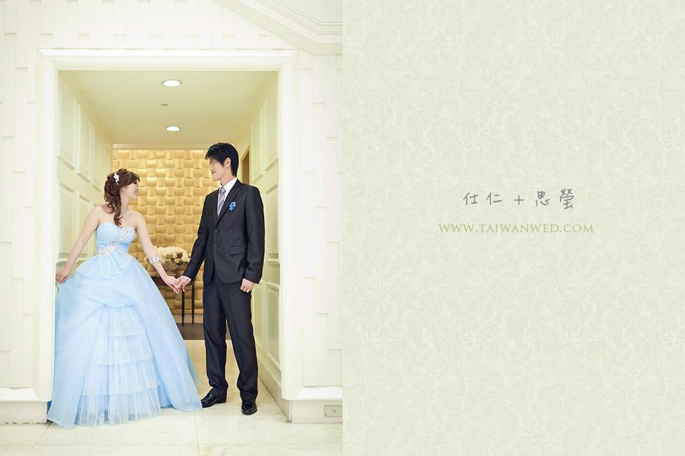仕仁+思瑩-111