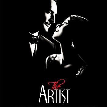 Critica-Opinion THE ARTIST en Bilbao