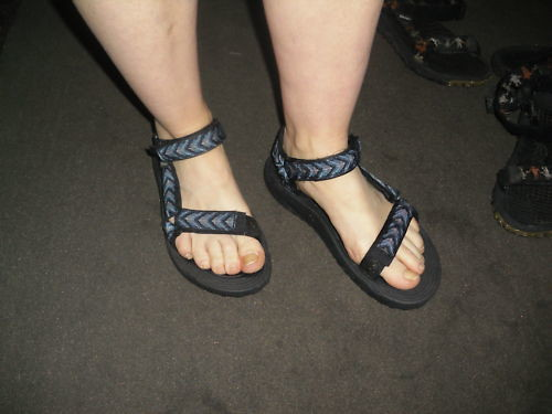 6f53084c9 hot teva and teva like sandals s most recent Flickr photos