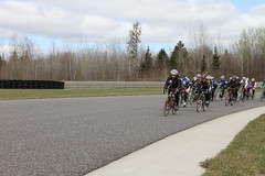 "Calabogie Road Race • <a style=""font-size:0.8em;"" href=""http://www.flickr.com/photos/64807358@N02/6961046028/"" target=""_blank"">View on Flickr</a>"
