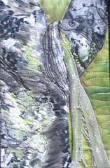 plum tree, #9 (judy_and_ed) Tags: quilts fiberart plumtree judyross rossparknet