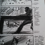 Storyboard: Meinhard Complex - page 28 thumbnail