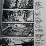 Storyboard: Meinhard Complex - page 11 thumbnail