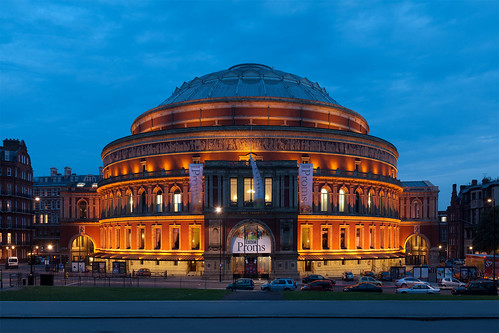 BBC Proms 2016: Our must-see recommendations