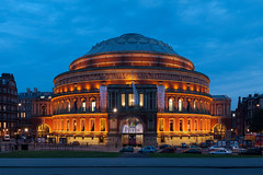 The Hunger Project to hold gala at Royal Albert Hall