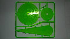 Templates (InteractivePainting) Tags: boy dice black game painting table army miniature marine war paint die top space boyz games assault special plastic 40k workshop captain warhammer getting sheet marines reach terminator transfer interactive gw ruler started base template tabletop rulers orks bases nob unboxing regular 40000 templates ork dreadnought tactical warboss armies unbox terminators nobz deffkopta interactivepainting deffkoptas finecast citdal